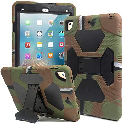 Protective Shockproof Scratchproof Adjustable Generation product image