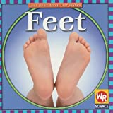 Feet, Cynthia Fitterer Klingel and Robert B. Noyed, 0836831535