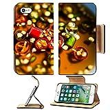 Liili Apple iPhone 7 Pu Leather Flip Case Fish sauce iPhone7 Plus Image ID 23377790