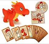 Little Dragons Cafe Limited Edition - Nintendo