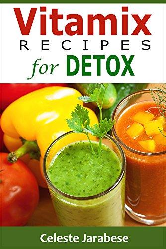 Download detox recipes vitamix recipes for detox book pdf audio download detox recipes vitamix recipes for detox book pdf audio idxrfb12y forumfinder Image collections