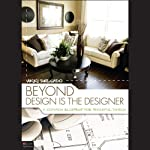 Beyond Design Is the Designer: A Common Blueprint for Peaceful Design | Vikki DelGado