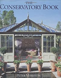 The Conservatory Book