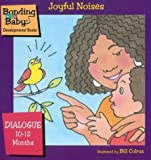 Bonding with Baby Board Books (Developmental Series) (Bonding With...