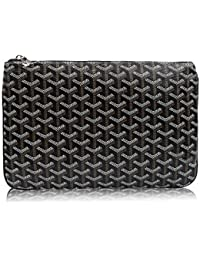 b10878fe3ad Designer Clutch Purses for Women, Pu Envelope Fashion Clutch Bag, Women  Handbag