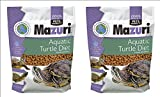 Mazuri Reptiles & Amphibian Supplies