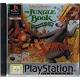 Walt Disney's The Jungle Book: Groove Party