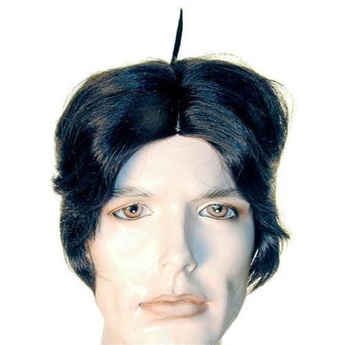 Lacey Wigs Alfalfa Md Brown 4