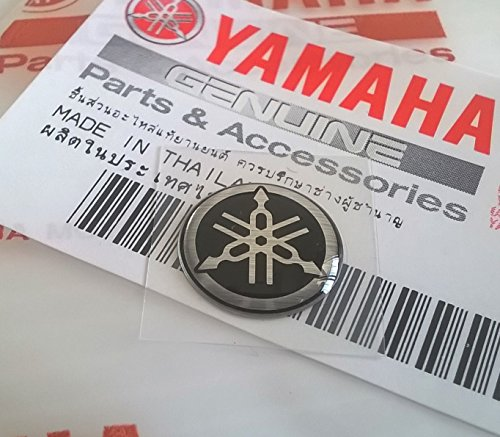 Yamaha 100% Genuine 12mm Diameter Yamaha Tuning Fork, used for sale  Delivered anywhere in Canada