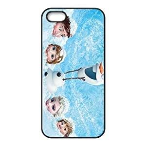 Frozen unique durale drop-resistance Cell Phone Case For HTC One M7 Cover