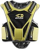 EVS Mil-Spec Hi-Viz Sport Vest - Large/X-Large