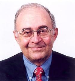 Ronald W. Kenyon