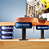 Risers Xl For Bench Cookie Plus (3 Cookie Height), 4-pack