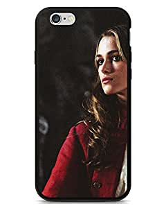 1114917ZG696915765I5S iPhone 5/5s Cover, Pirates Of The Caribbean: The Curse Of The Black Pearl Theme Hard Plastic Case for iPhone 5/5s Jessica Alba Iphone5s Case's Shop