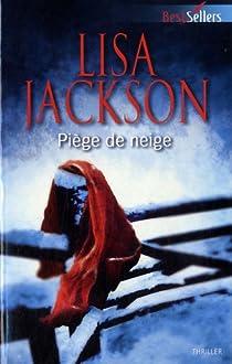Piège de neige par Jackson