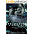 Mating Mermen: Immortally Human