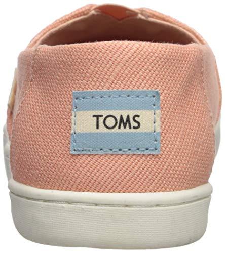 TOMS Kids Seasonal Classics (Little Big