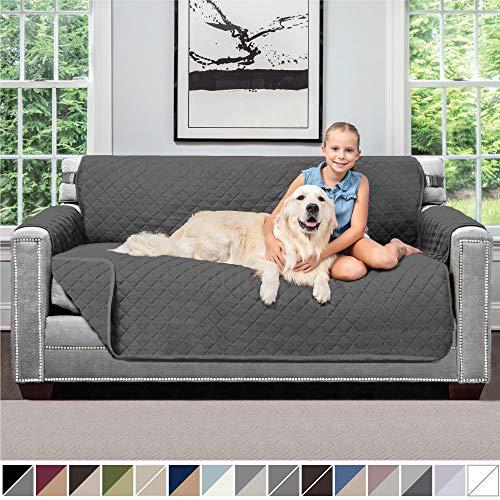 Sofa Shield Original Patent