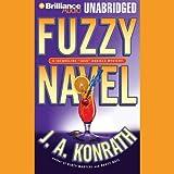 Fuzzy Navel: A Jacqueline 'Jack' Daniels Mystery