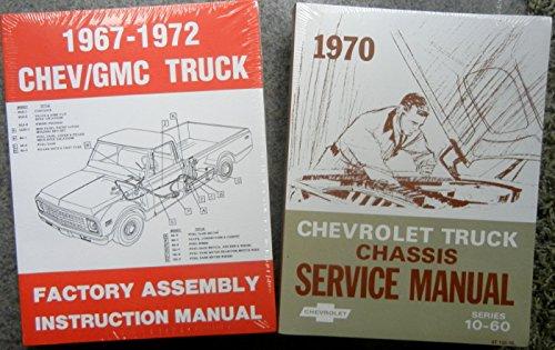 - 1939 Mercury Sport Convertible Top Owner's Manual Reprint with Envelope