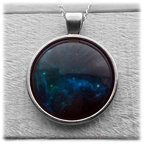 nasa-photograph-starlight-pendant-necklace