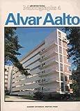 Alvar Aalto, , 031202150X