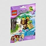 LEGO Friends 41019 - Turtle's Little Oasis
