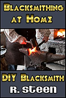 blacksmithing-at-home-diy-blacksmith