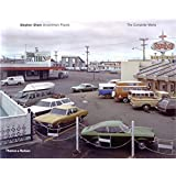 Stephen Shore - Uncommon Places: Uncommon Places: The Complete Works