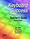 Keyboard Success, Sam Miller and Mary Smith, 1564841529