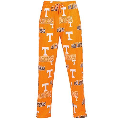 Concept Men Pants - 6