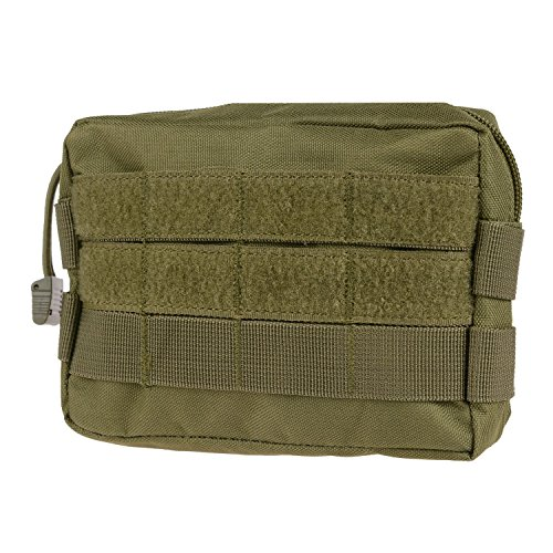 Insulated Water Duffel - 4