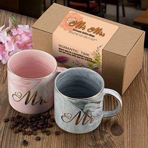 Buy gift for married couple