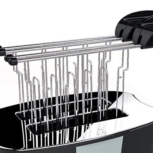 Jaminy mignon Bureau Poubelle Trompette ordinateurs de bureau Mini Creative recouvert de cuisine Salon Poubelle