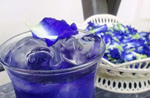 organic-herbal-dried-butterfly-pea-16oz-herbals-blue-tea-all-natural-ingredients