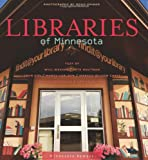 Libraries of Minnesota, , 0873518241