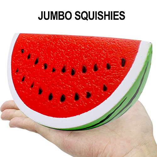 Buy squishies ever