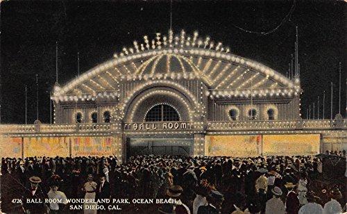 postcard-ballroom-wonderland-park-ocean-beach-california109118