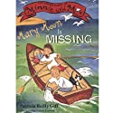 Mary Moon Is Missing: Adventures of Minnie and Max, Book 2 Audiobook by Patricia Reilly Giff Narrated by Dana Lubotsky