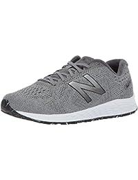 Men's Arishi Running Shoe