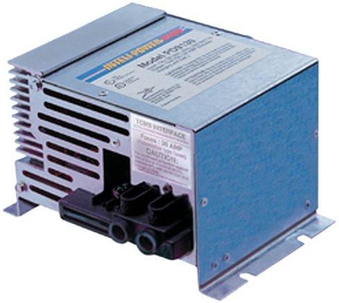 Progressive Dynamics PD9180AV Inteli-Power 9100 Series Converter/Charger - 80 Amp