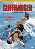Cliffhanger (Special Edition)