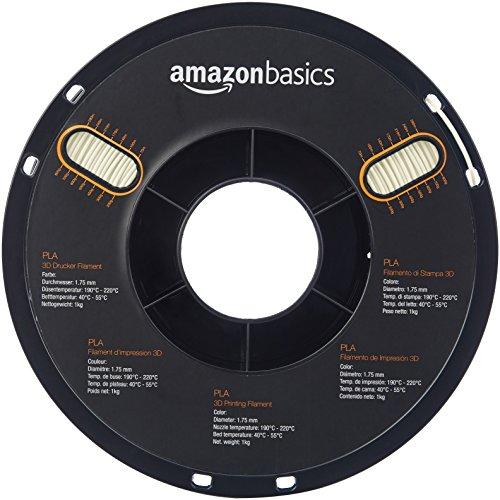 AmazonBasics-PLA-3D-Printer-Filament