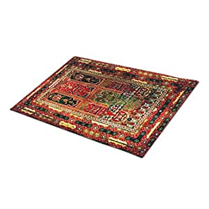 B.R.Z Decorative Door Mats Kurdistan Carpet Classic Decorating Style Customise
