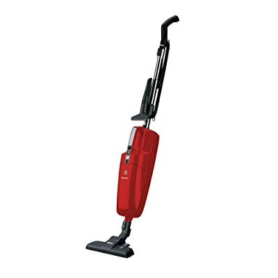 Miele Swing H1 Quick Step Universal Upright Vacuum-best vacuum for laminate floors