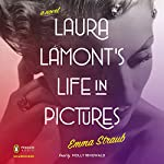 Laura Lamont's Life in Pictures   Emma Straub