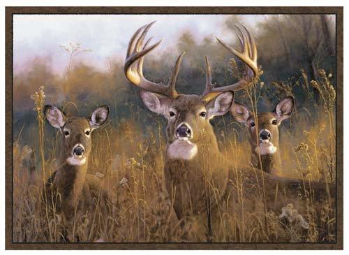 CR Wildlife Rug Stops Nylon product image