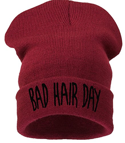 pelo 1994 mal F Wasted Geek 200 Beliber gorro dark red New 4sold sombreros sombreros nbsp;fetiche era para día Slouch basterd Harry it K nbsp;modelos bruja Logo black Youth bigote bhd ASAP q0Tx8wH