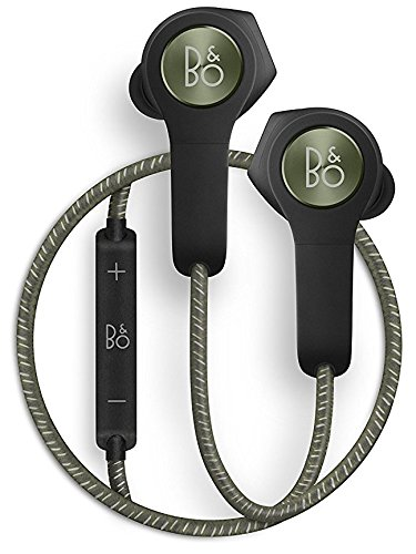 bo-play-by-bang-olufsen-beoplay-h5-wireless-bluetooth-earphone-headphone-moss-green