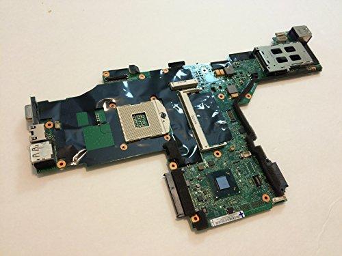 Genuine Lenovo IBM T420 T420i Motherboard System board Fru: 63Y1989 63Y1967